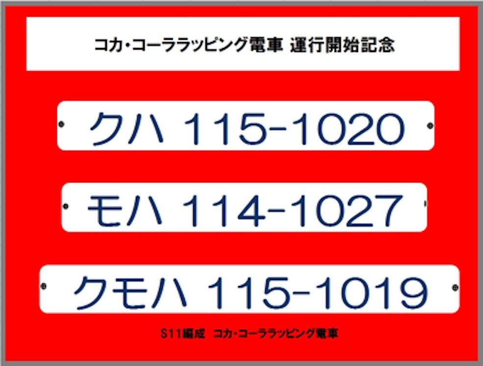 59df6079 d430 40ba 9788 0e2d0aa6131a.png?ixlib=rails 2.1
