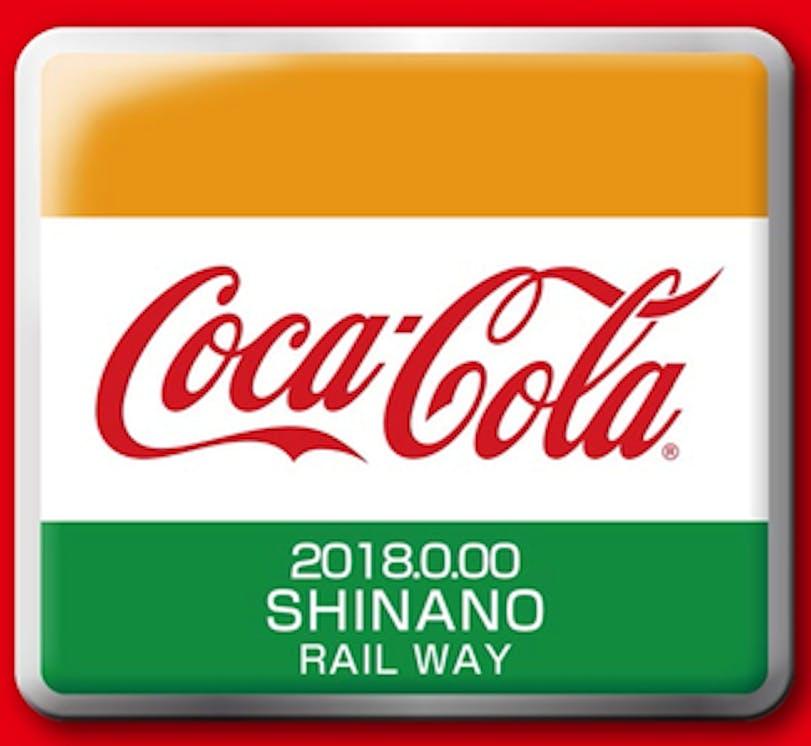 59df6122 126c 452e aa03 109e0aa6131a.png?ixlib=rails 2.1