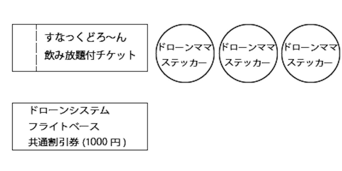 59f34874 e8e8 42a9 9e8a 798d0aa6131a.png?ixlib=rails 2.1