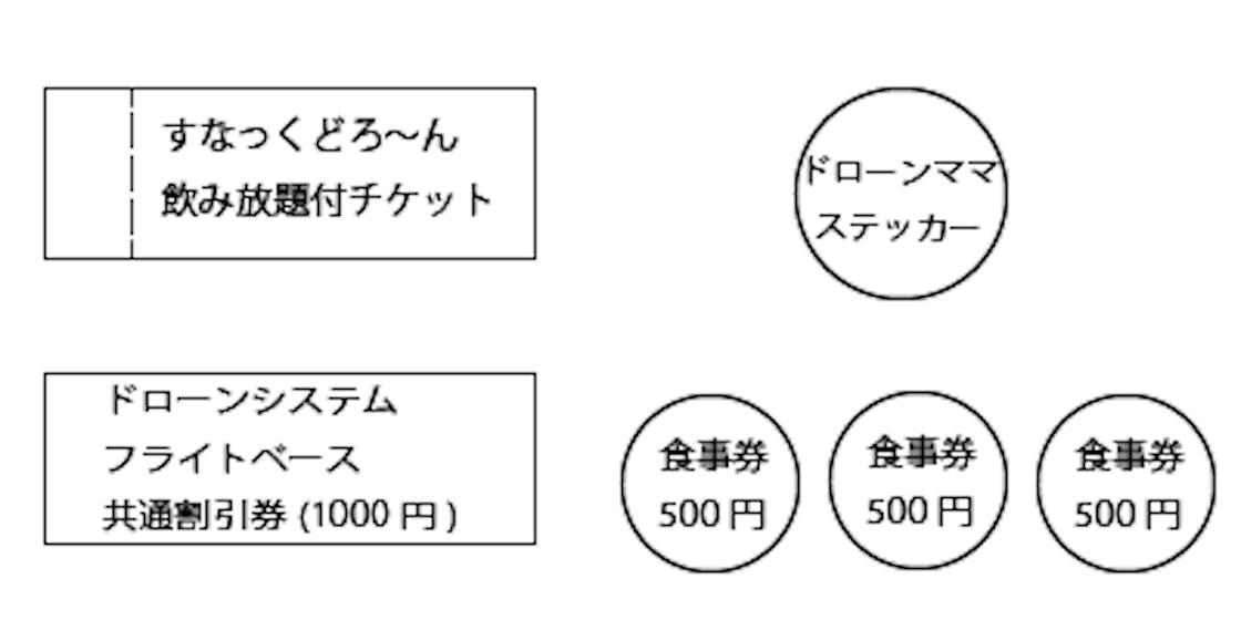 59f348b5 c228 4cf8 ae2e 5cab0a7ea167.png?ixlib=rails 2.1
