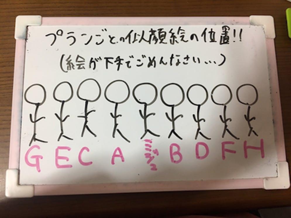 59fdd718 574c 4cae b568 135f0aa6131a.png?ixlib=rails 2.1
