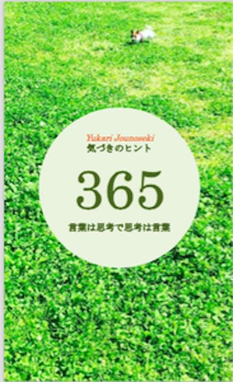 59bf1c9a 8f0c 4ff3 939b 6c4a0ad91516.png?ixlib=rails 2.1