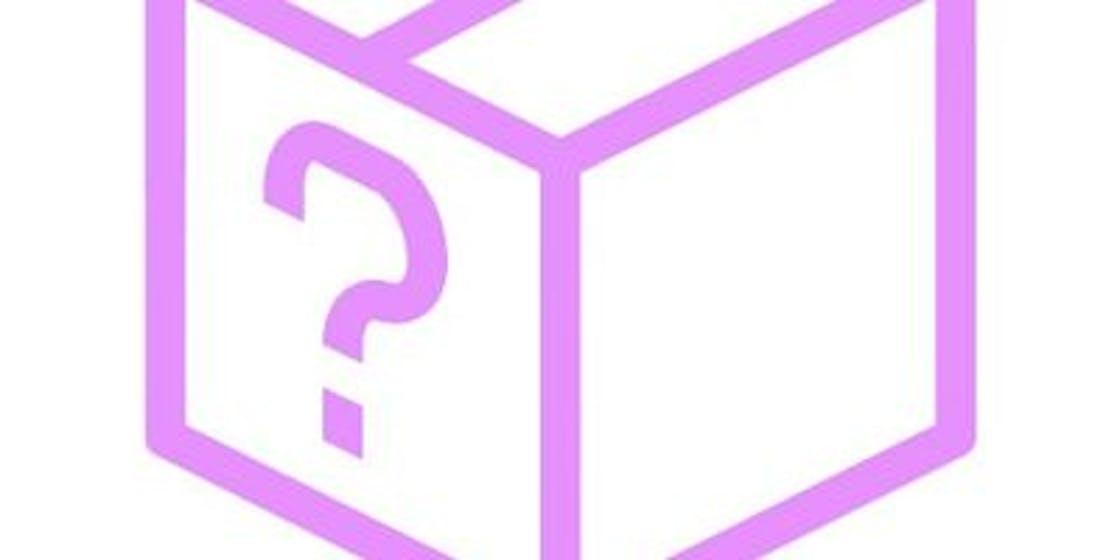 5a16d4e6 8fa0 4834 8229 13a10a7ea167.png?ixlib=rails 2.1