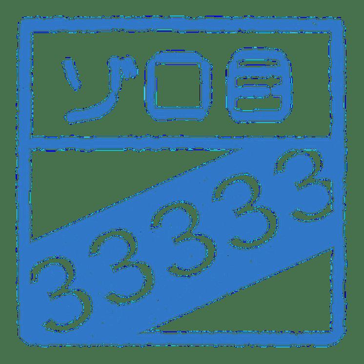 5a00e32b 81cc 43c3 bf95 53360a7ea167.png?ixlib=rails 2.1