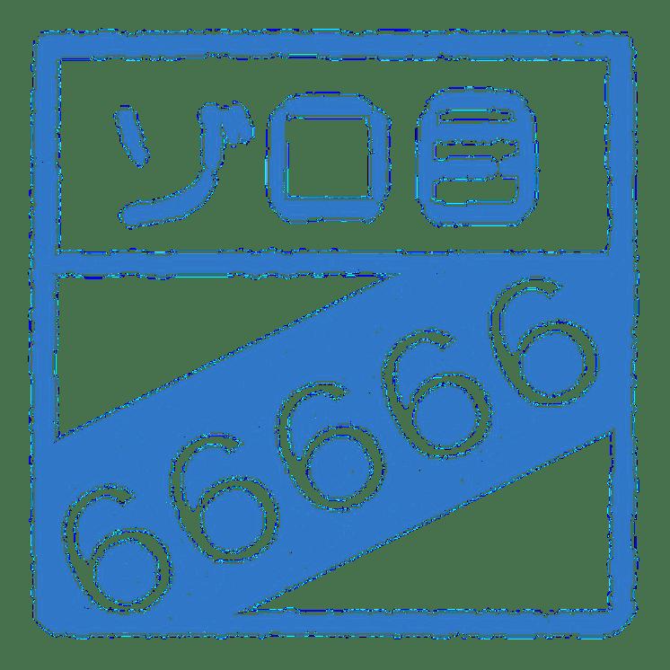 5a00e2f9 6c00 4407 b58c 58130a7ea167.png?ixlib=rails 2.1