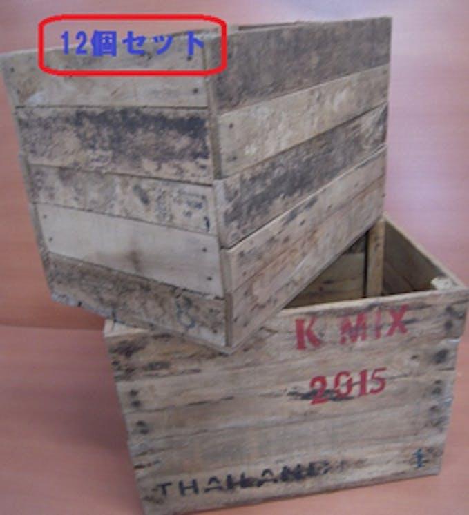5a1fcb85 ce2c 45f9 b7ea 1fc40aba16f5.png?ixlib=rails 2.1