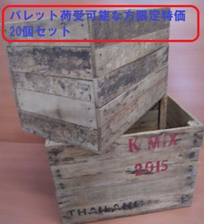 5a1fd05c 9e8c 4428 81f6 38e90a7ea167.png?ixlib=rails 2.1