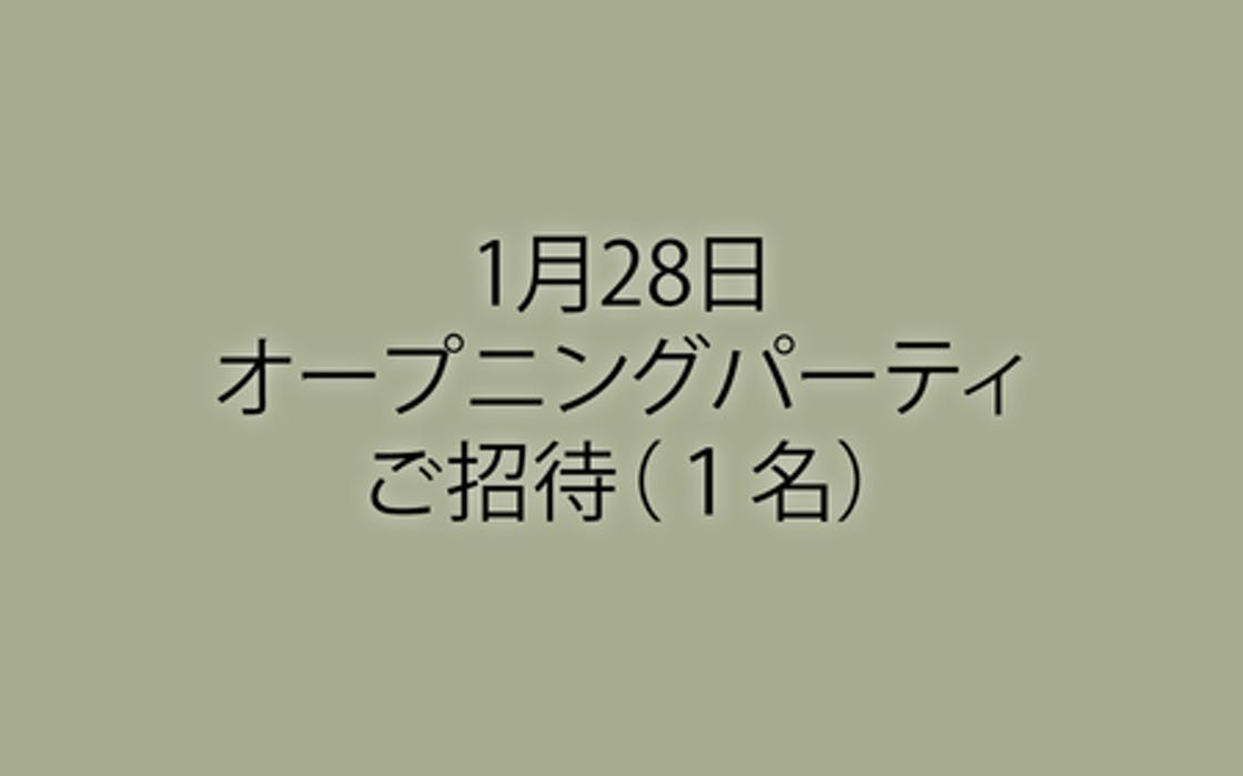 5a2aae90 40e8 4452 a832 11fc0aa6131a.png?ixlib=rails 2.1