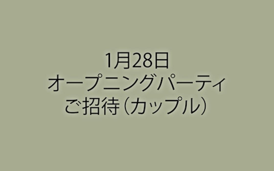 5a2aaea3 ccdc 4c02 a3d8 0f1f0aba16f5.png?ixlib=rails 2.1