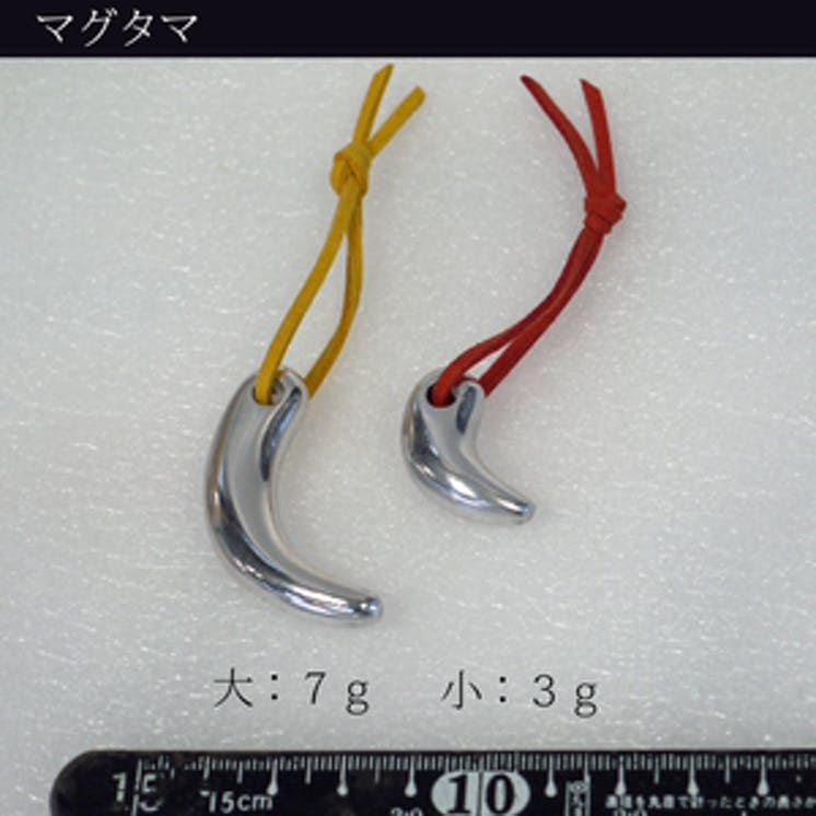5a2e6327 1718 4e5a b7db 2a340aba16f5.png?ixlib=rails 2.1