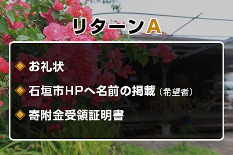 5a33b800 36c8 434d afac 16470aa6131a.png?ixlib=rails 2.1