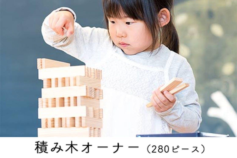 5a3e0d52 8f10 480a b6d3 6c0d0aba16f5.png?ixlib=rails 2.1