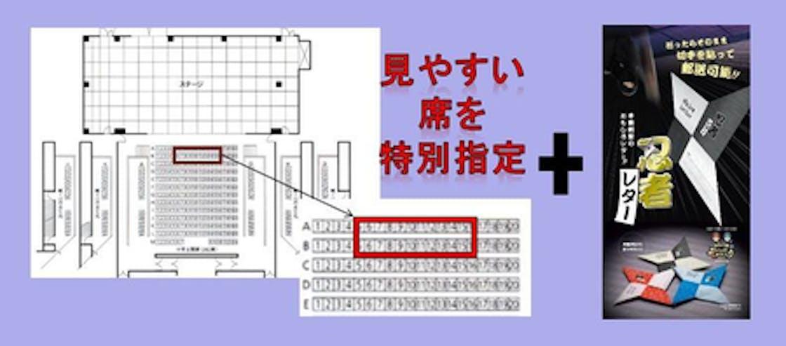 5a6806f6 d174 4092 bf19 25e80aba16f5.png?ixlib=rails 2.1