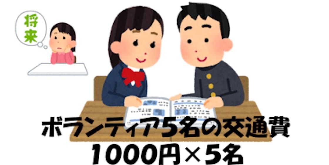 5a337b83 b408 4537 baae 58500aa6131a.png?ixlib=rails 2.1