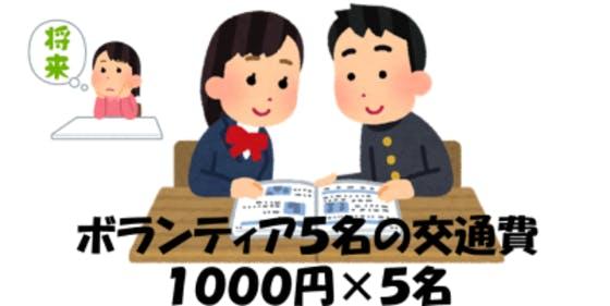 Medium 5a337b83 b408 4537 baae 58500aa6131a