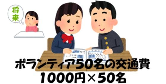 Medium 5a34d407 7698 491e 9e44 40ab0a7ea167