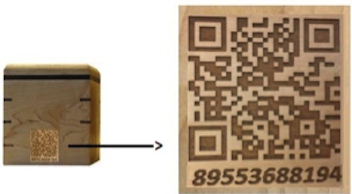 5a6dd3fe c2b8 4621 99d8 53650aa6131a.png?ixlib=rails 2.1