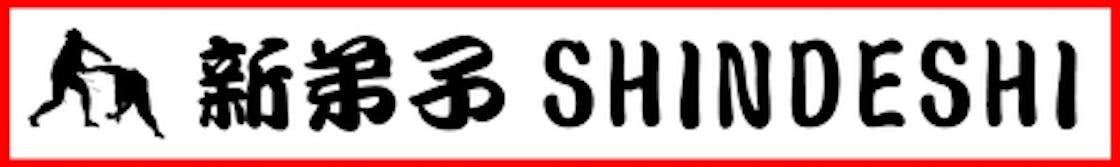 5a79742d 9d14 43a9 903f 069c0aba8295.png?ixlib=rails 2.1