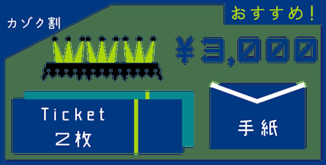 5a79d682 eab0 4281 802b 67f00aae07a2.png?ixlib=rails 2.1
