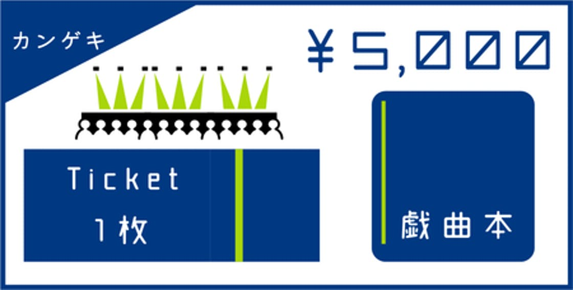 5a6ff37b 8f40 4c81 9f20 524c0aac0178.png?ixlib=rails 2.1