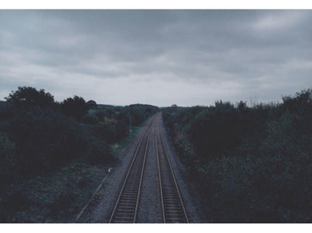 5a6485c4 b620 49c0 855f 30a70aa6131a.png?ixlib=rails 2.1