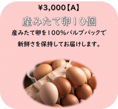Medium 5a6ac6c7 83c4 435c a8c8 7d960aa6131a