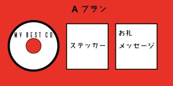 Medium 5a72f6c8 9ff4 4e40 a66f 4af20aba8295