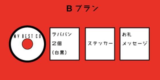 Medium 5a72f6e5 2bc0 4a91 8da4 1d000aae07a2