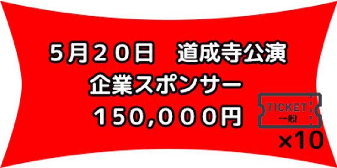 5ac11c94 647c 4bf7 a075 01470abc2648.png?ixlib=rails 2.1