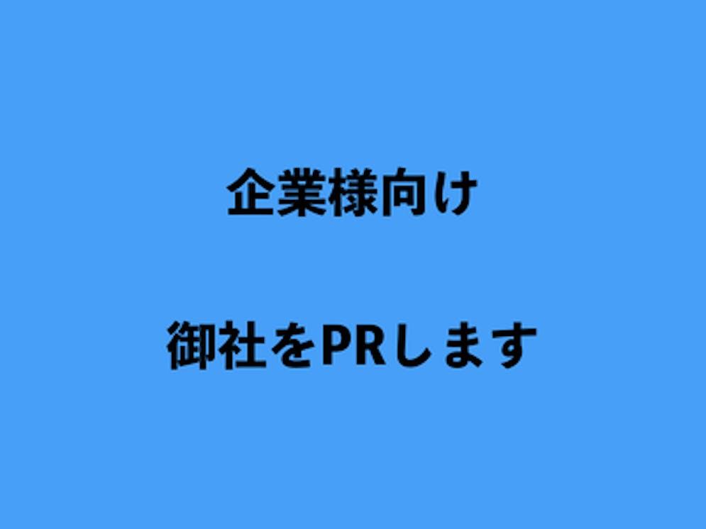 5a61bd44 f280 4f35 beed 47510a7ea167.png?ixlib=rails 2.1