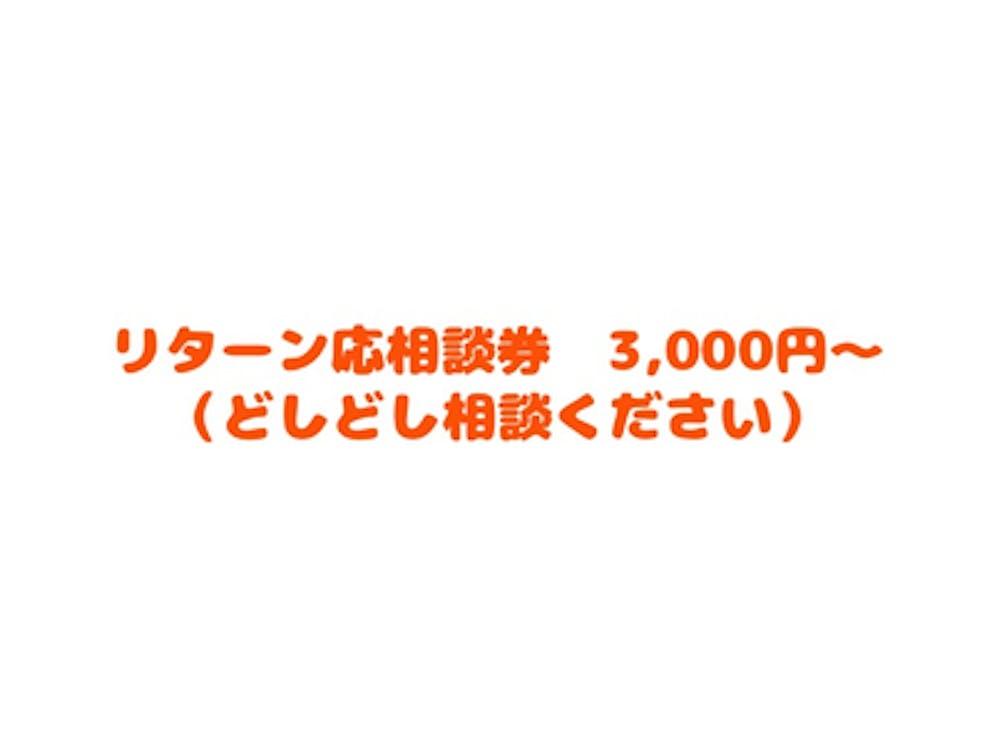 5ad08a69 e9d0 479b bfd6 179f0ab91ef9.png?ixlib=rails 2.1