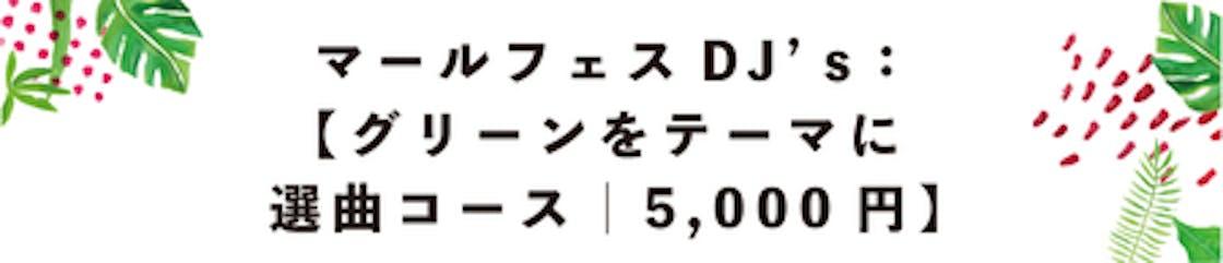 5ac56ac9 773c 41e3 8cc9 6bd40aba8295.png?ixlib=rails 2.1