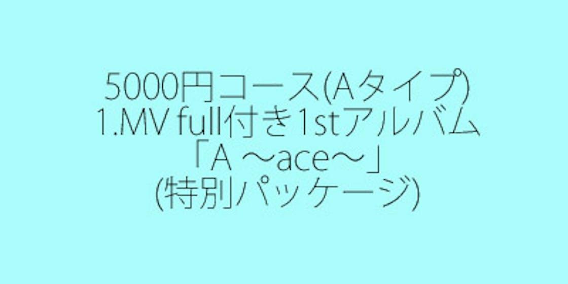 5aeb1094 4e24 4cd4 9ab7 454a0ab91ef9.png?ixlib=rails 2.1