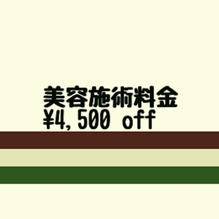 5afa1c73 c42c 424f 952f 38360aae07a2.png?ixlib=rails 2.1