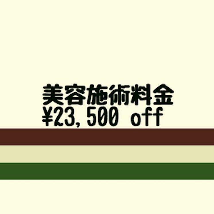5afa2011 b32c 467f b6d0 46e70aba8295.png?ixlib=rails 2.1