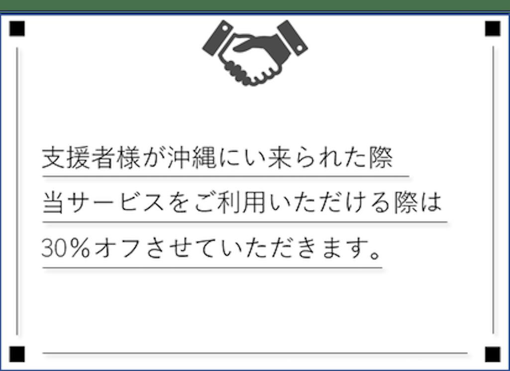 5af8bcd5 ae38 41f5 8ce5 72fa0ab91ef9.png?ixlib=rails 2.1