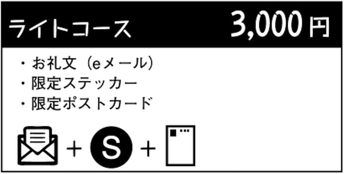 5a8817b8 ee30 4f5c b87a 24ba0aae07a2.png?ixlib=rails 2.1