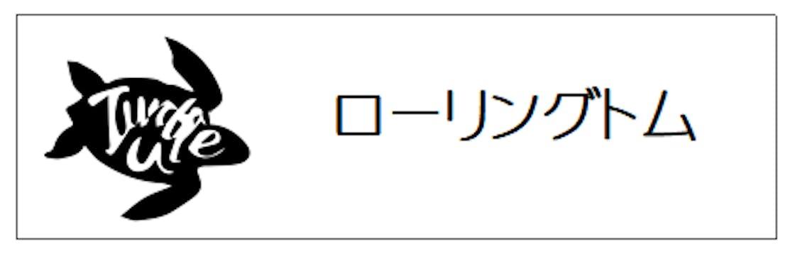 5ad5949c 54f8 4f54 a22d 26870aae07a2.png?ixlib=rails 2.1