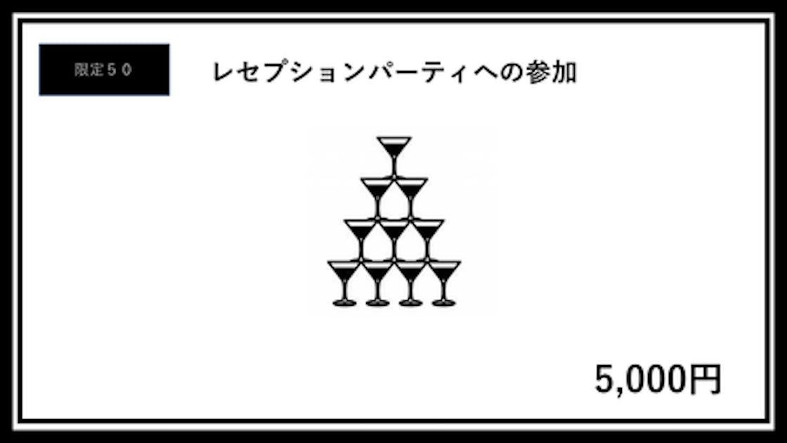 5af50c08 56a4 4a96 b819 373b0aae07a2.png?ixlib=rails 2.1