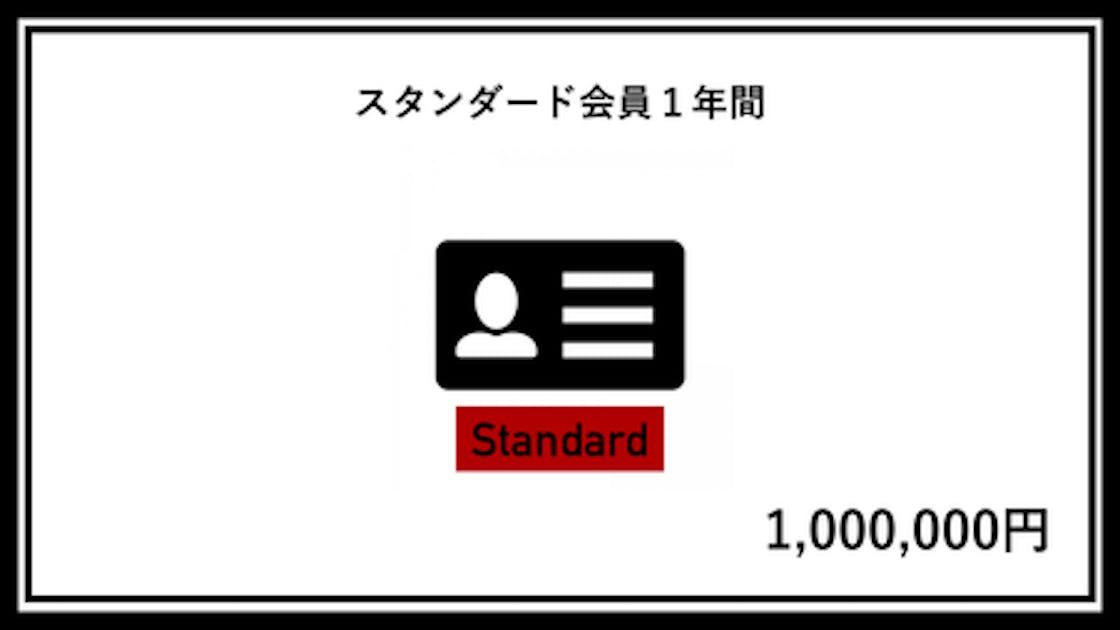5af50d9f b3c8 4302 81ee 3e840ab91ef9.png?ixlib=rails 2.1