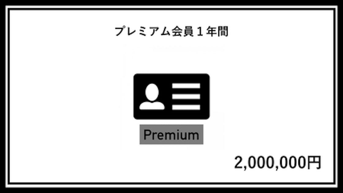 5af50db7 8abc 4f71 94de 118d0aba8295.png?ixlib=rails 2.1