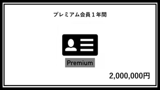 Medium 5af50db7 8abc 4f71 94de 118d0aba8295