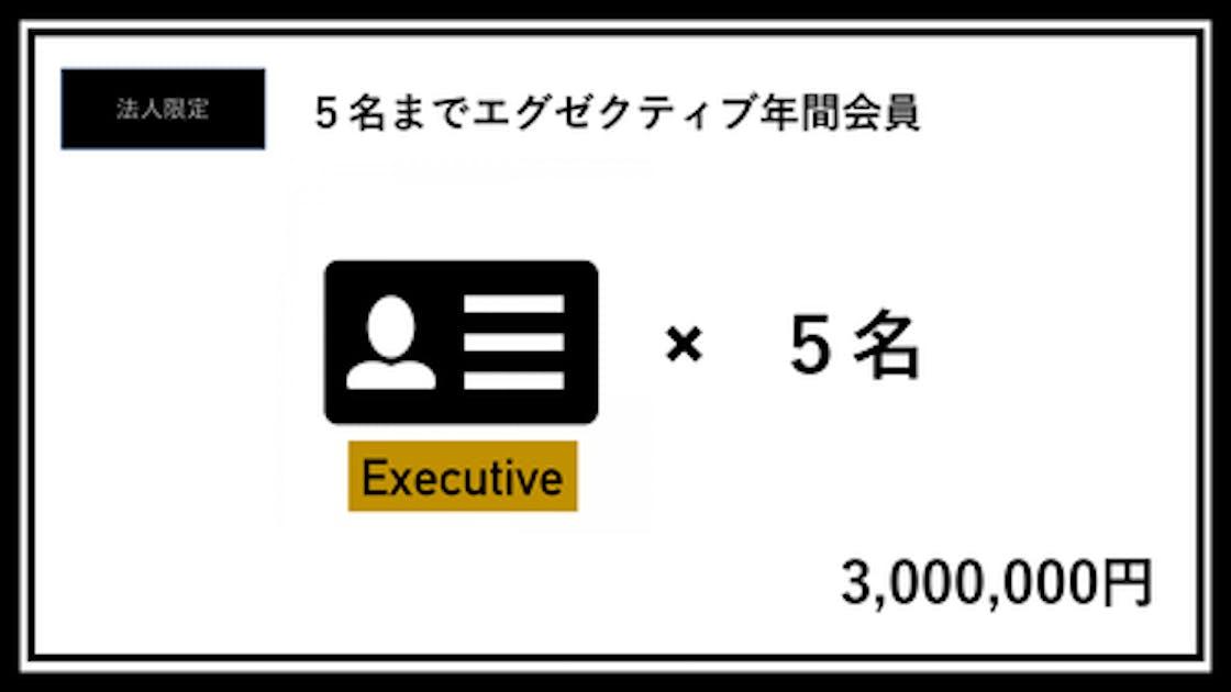 5af50dcf 0a98 44d8 8bdf 3fb90ab91ef9.png?ixlib=rails 2.1