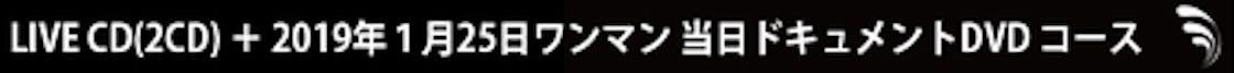 5ae1cd92 0ec4 4fd5 ac76 0c560ab91ef9.png?ixlib=rails 2.1