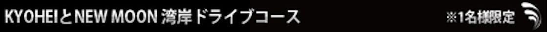 5ae1d05f 98bc 492a b4d2 24d10aae07a2.png?ixlib=rails 2.1