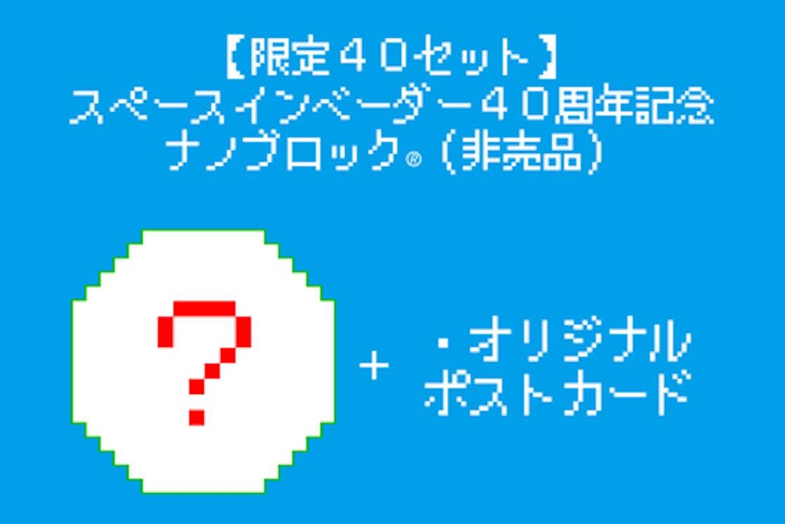 5b1a9352 9398 4591 a69f 74eb0aba8295.png?ixlib=rails 2.1