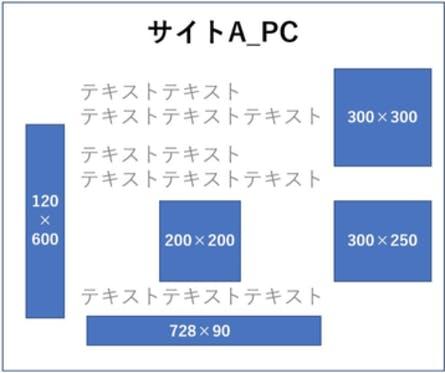 Medium 5b0e3c4a f2c8 4e23 901c 2f830aae07a2
