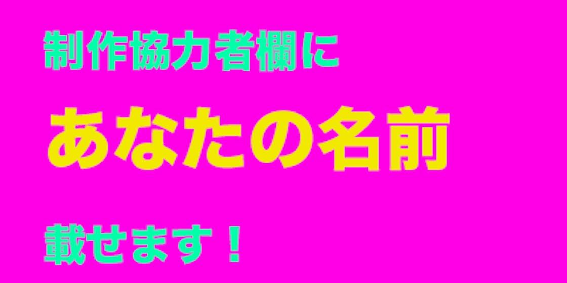 5b1fca71 7f64 43f8 998a 422a0ab91ef9.png?ixlib=rails 2.1