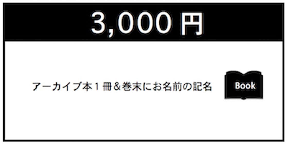 5b1933a6 6e28 46ad a96f 22410ab91ef9.png?ixlib=rails 2.1