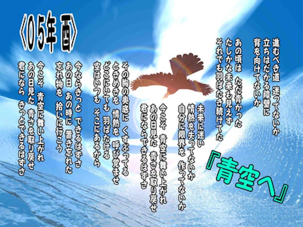 5abfb9cb 087c 4a9a a9ae 26b20aba8295.png?ixlib=rails 2.1